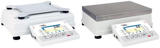 laboratory scale PML 4000
